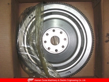 Genuine Cummins Flywheel 3973553 Origin USA/China