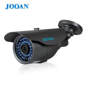 New arrival wireless IP camera waterproof IP66 home security camera CCTV systems