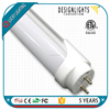 high lumens good quality ETL DLC CE RoHS 18w 22w led tube light
