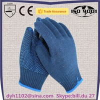 China supplier finger protection protection