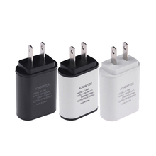 Newest EU/US Plug 5v 2.1a USB Travel Charger For Samsung Mobile Phone S6 S5 S4 S3 for iPhone 5s 4s 6plus
