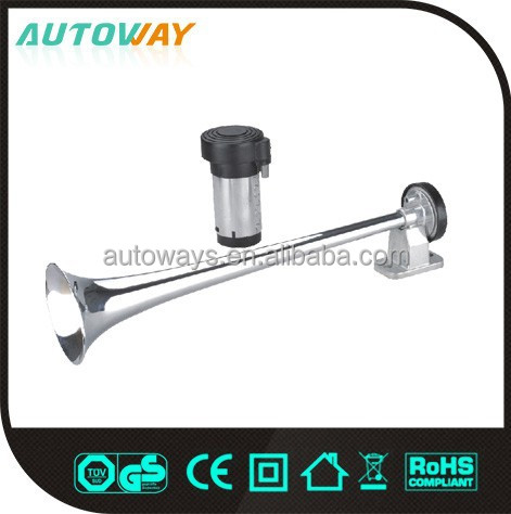 Best Quality Car Air Horn Switch