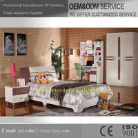 Low price new products modern sofa bed design