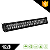 Latest Automobiles & Motorcycles ATV Parts 20'' 120W Dual Row Led Light Bar With 4D Optical Lens