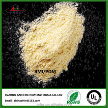 High Purity Bismaleimide for insulation materials