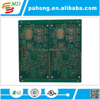 Manufacturer supply low cost pcb assembly