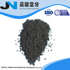 Carbon Molecular Sieve CMSH Industrial Chemical