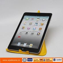 DIY printing Sublimation case For Ipad Case