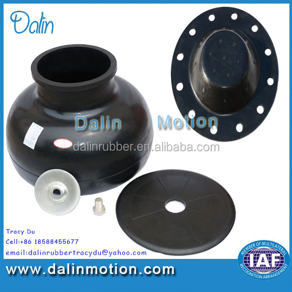 price mud pump