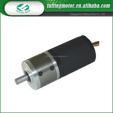 Novelties wholesale china brushless geared hub motor