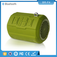 Alibaba china free sample wifi usb powered 5v colorful wireless mini bluetooth music speaker wholesale
