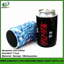Hot Sale Neoprene Beverage/Water Bottle Cooler Holder