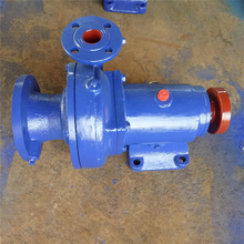 NB series Vacuum Condenser Drain Water Pump price