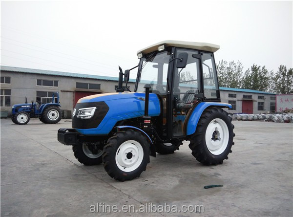 High quality factory supply china cheap farm tractor