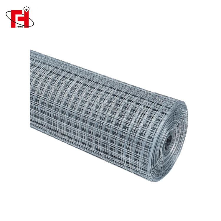 alibaba.com decorative ss316 stainless steel welded wire mesh