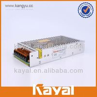 WenZhou lab pos power supply