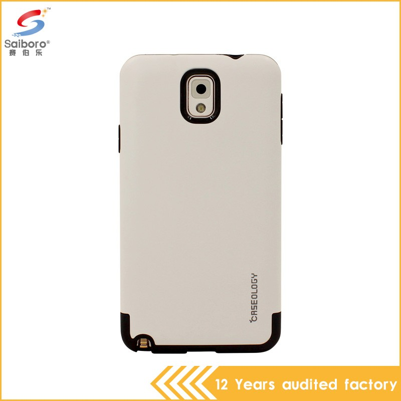 Multi-color/style shockproof for samsung galaxy note gt-n7000 i9220 back cover