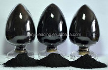 Acid Chrome Black PV Mordant Black 9 belong to acid dye