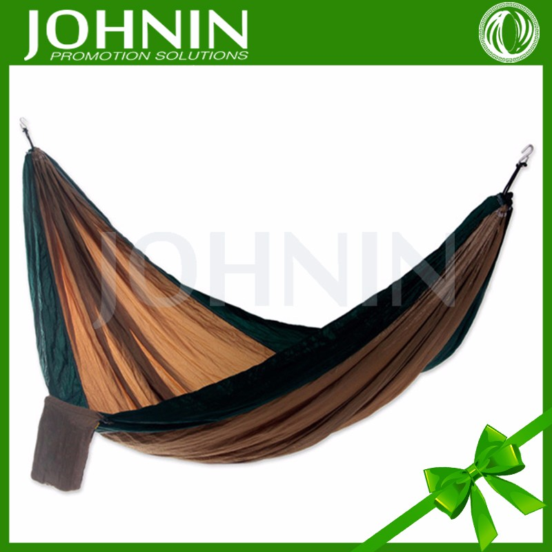 new design more colors fabric stitched best sell custom two people site strong hammock
