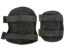 Tactical Equipment Orthopedic Sports Safety Knee Pads/Tactical Knee Pads CL10-0001