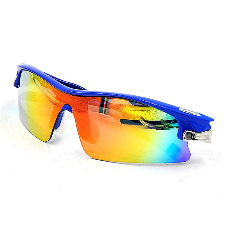 New sport sunglasses cycling sunglasses polar one sunglasses sport glasses protective basketball goggles sport goggles