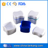 2016 Popular False Teeth Container
