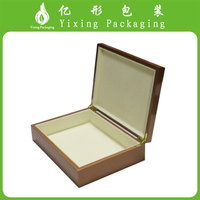 CUSTOM MADE PACKAGING WOODEN BOX OF DIFFERENT THICKNESS AND MATERIALS