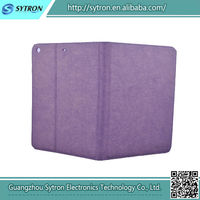 Newest Design Custom Tablet Pc Silicone Case