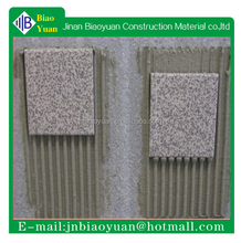 Polymer modified cement based Flexible Tile Adhesive