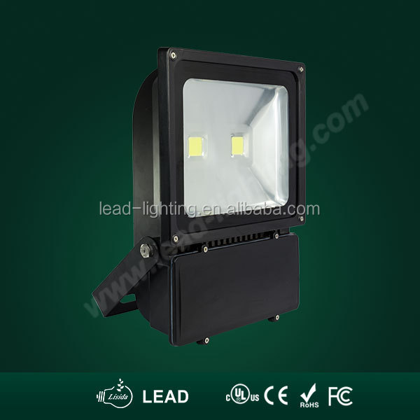 AC85-265V warm white/cool white high lumen per watt led outdoor led lights