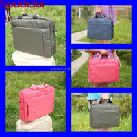 Beautiful friendly laptop cooling pad and bag
