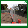 Various color temporary fence temporary fencing mobile fence mobile fencing