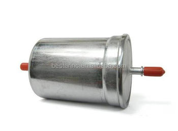 High quality fuel filter OEM 1H0201511 1H0201511A