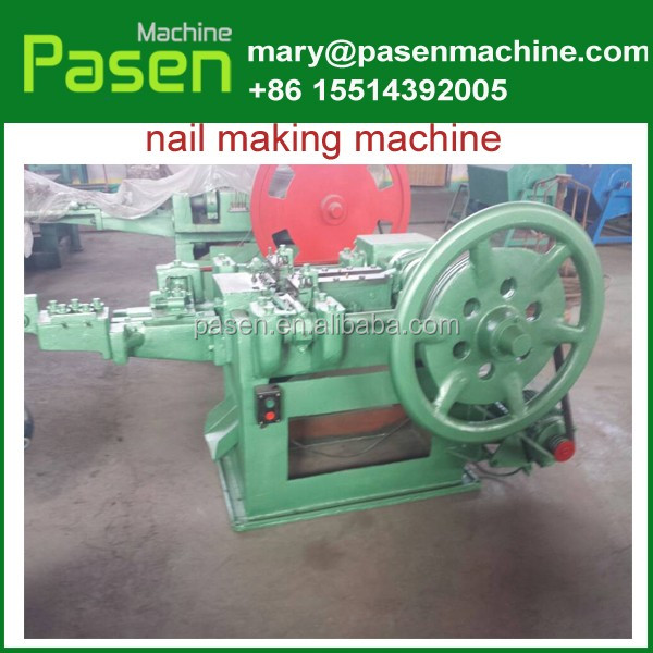 Mini punching machine / pneumatic hole punching machine / rotary punching machine