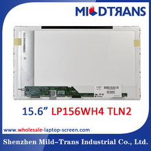 Competitive Price Wholesale Laptop 15.6 LED Screen for LG 1366*768 LP156WH4 TLN2