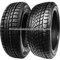 studdable winter tire canadian tire auto parts 185/60R14 195/65R15