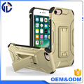 phone case slim armor case case for iphone 7
