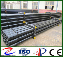 API 5DP integral heavy weight drill pipe for oil well drilling oil drill pipe