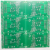 RC Helicopter PCB Supplier, Electronic Toy Circuit Board