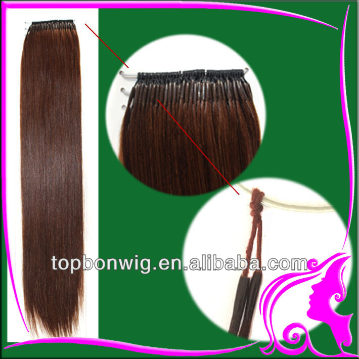 2016 new arrival Japan fashionable popular hair extension