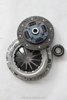 PICANTO 1.0 OEM NO. 41421-02000 Valeo car clutch kit car clutch factory auto pars Vietnam