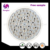 ShengHui Economical Custom Design 4W Blub Led Plant Grow Lamp,Led Grow Light