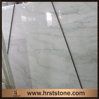 oriental accent oriental marble laptop accent