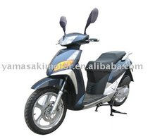 150CC GAS scooter YM150T-A