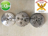 cylinder head TOP head bicycle engine kits spare parts