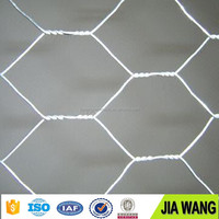high quality chicken wire