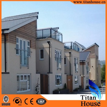 Cheap Multi Storey Building Steel Structure Prefabricated