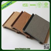 anticorrosion sawable garage wall panel