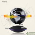 Induction lighting globe for gift for christmas gift