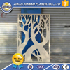 Rigid PVC plastic sheet, pvc foam board